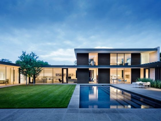 modern-house-design-architecture-01