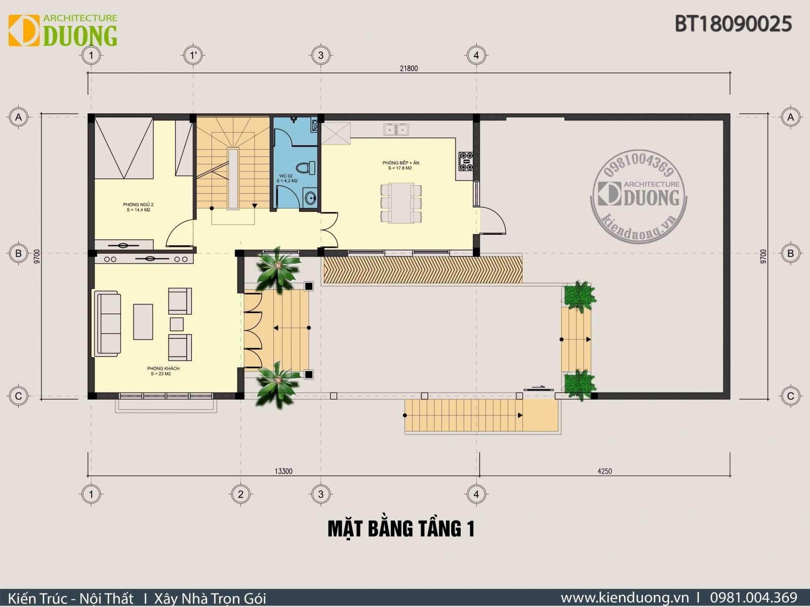 mat-bang-biet-thu_bt1850 - Copy