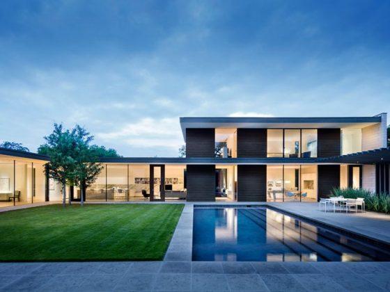 modern-house-design-architecture-01